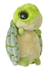 aurora world shelbee tortoise plush leading