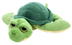 wild republic cool beans turtle whimsical