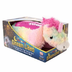 pillow pets dream lites rainbow unicorn