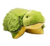 pillow pets dream lites tardy turtle