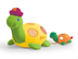 chicco musical walking turtles sometimes it's