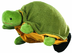 hape beleduc turtle glove puppet puppets