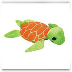 7INCH Mini Plush Sea Turtle Turtles