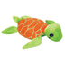 mini plush turtle turtles brand