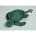 cloud twilight keychain turtle perfect diaper