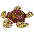 mary meyer print pizzazz plush flutter