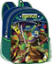 teenage mutant ninja turtles backpack easily