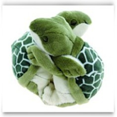 Best Friends Furever Sea Turtle 8