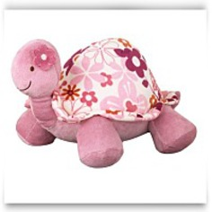 Specials Once Upon A Pond Plush Turtle