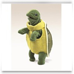 On SalePuppet Turtleneck Turtle