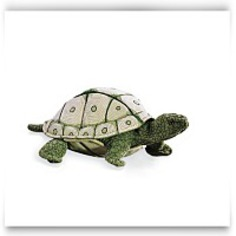 Tortoise 13IN Hand Puppet