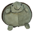 pouf twilight turtle perfect little what's