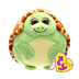 beanie ballz zoom turtle adorable round