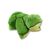 pillow pets tardy turtle seen tveveryone