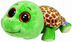 beanie boos sandy turtle plush stuffed