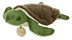 aurora world miyoni turtle plush tots
