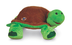 webkinz turtle exciting online experience plush