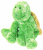 mary meyer sweet rascals terrence turtle
